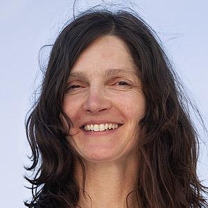 Anja Martin