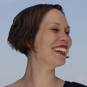Elise Landscheck