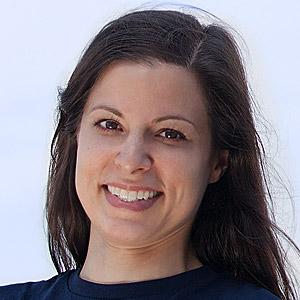 Katrin Blum