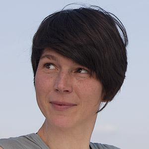 Sylvie Kürsten