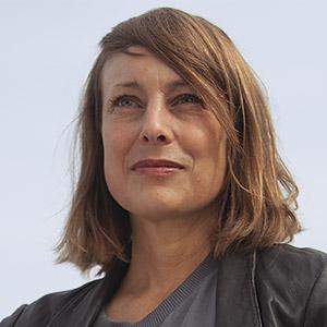 Jenni Roth