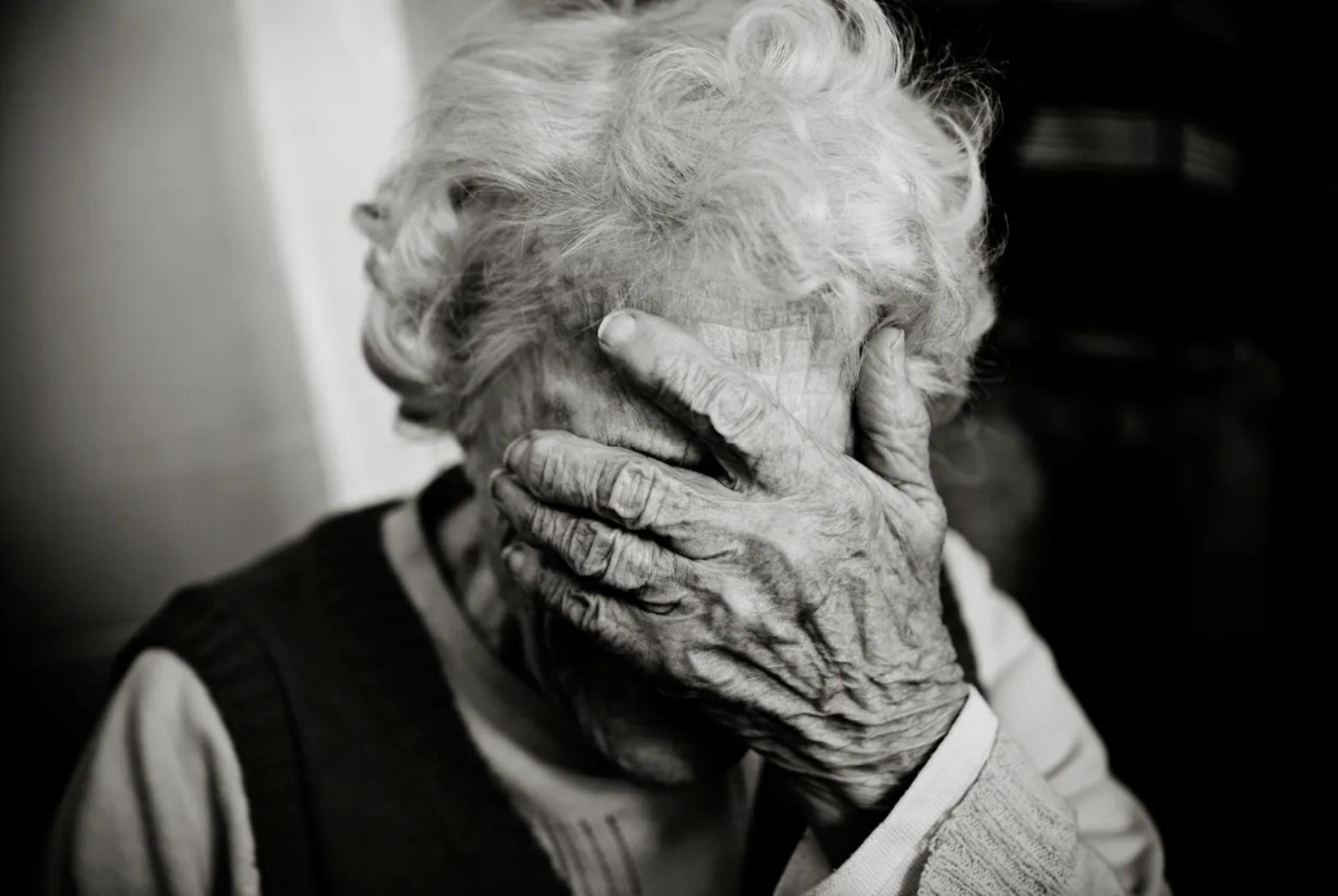 SZ-Magazin: Ich dachte, ich kenne das Gefühl von Einsamkeit